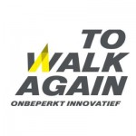 logo-to-walk-again